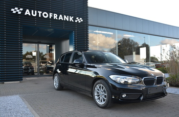 2019-10-18-BMW-116I-ZWART.jpg