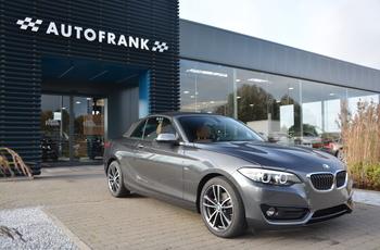 2019-10-25-BMW-218D-CABRIO.jpg