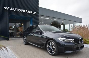 2019-10-25-BMW-630D-GT-CARBON.jpg