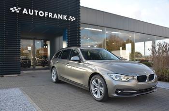 2019-11-12-BMW-318D-TOURING.jpg