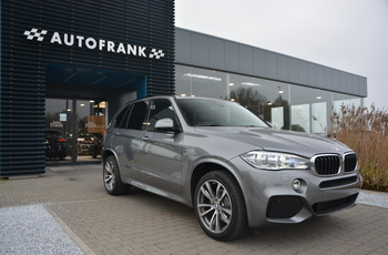 2019-11-15-BMW-X5-25D.jpg