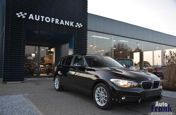 2019-11-25-BMW-116I.jpg