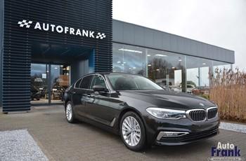 2019-11-27-BMW-530E.jpg