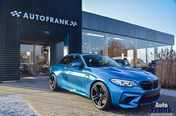 2019-12-05-BMW-M2-COMP.jpg