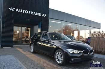 2019-12-05-BMW-318DT.jpg