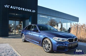 2020-01-21-BMW-530E-BLAUW.jpg