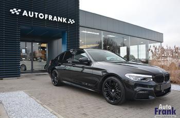 2020-01-31-BMW-530E-ZWART.jpg
