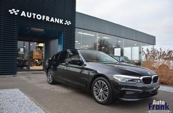 2020-02-08-BMW-520D-ZWART-COGNAC.jpg
