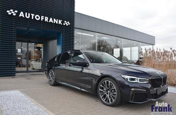 2020-02-17-BMW-745E-M-PACK-ZWART-ZWART.jpg