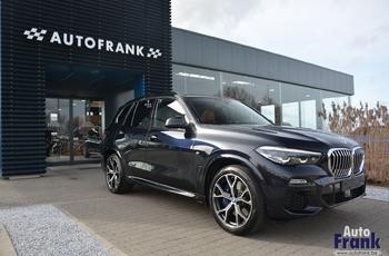 2020-02-19-BMW-X5-XDRIVE30D-M-PACK-CARBON-COGNAC.jpg