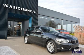 2020-04-02-BMW-118D-ZWART.jpg