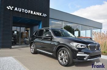2020-05-12-BMW-X3-XDRIVE20D-XLINE-GRIJS.jpg