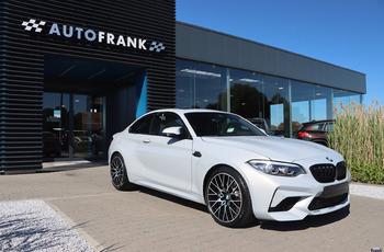 2020-06-16-BMW-M2-ZILVER.jpg
