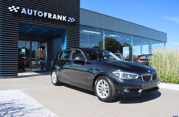 2020-06-16-BMW-116I-ZWART.jpg