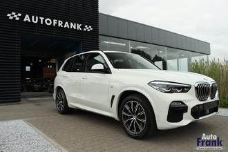 2020-07-08-BMW-X5-30D-WIT.jpg