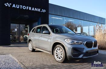 2021-01-15-BMW-X1-SDRIVE18D-STORM-BAY.jpg