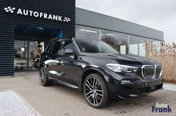 2021-01-28-BMW-X5-XDRIVE30D-CARBON.jpg