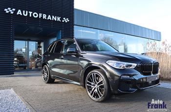2021-02-04-BMW-X5-XDRIVE45E-ZWART-ZWART.jpg