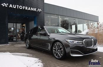 2021-02-08-BMW-730D-GRIJS-COGNAC.jpg