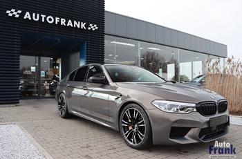 2021-02-08-BMW-M5-COMP-CHAMPAGNE.jpg