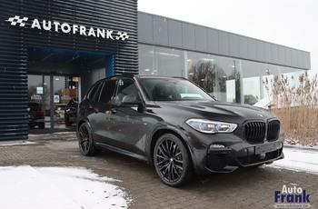 2021-02-08-BMW-X5-XDRIVE45E-ZWART-ZWART.jpg