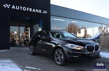 2021-02-12-BMW-116D-SPORTLINE-ZWART.jpg