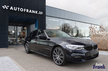 2021-03-19-BMW-530E-M-SPORT-CARBON-CARAMEL.jpg