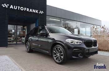 2021-03-19-BMW-X4-XDRIVE20D-M-SPORT-CARBON.jpg