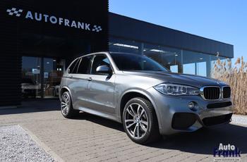 2021-04-01-BMW-X5-SDRIVE25D.jpg