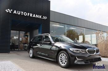 2021-04-27-BMW-318DT.jpg