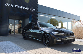 2021-04-27-BMW-318D-M-SPORT.jpg