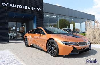 2021-04-30-BMW-I8-COPPER.jpg