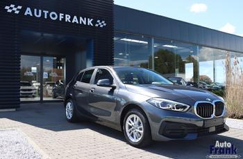 2021-05-15-BMW-116D-GRIJS.jpg