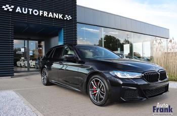 2021-05-25-BMW-520DT-LCI-ZWART.jpg