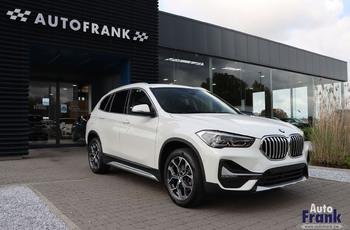 2021-05-25-BMW-X1.jpg