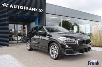 2021-05-25-BMW-X2.jpg