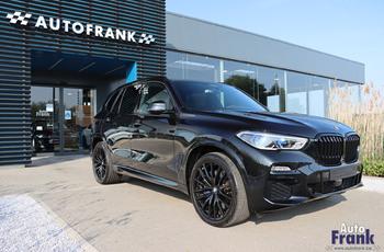 2021-06-04-BMW-X5-30D-M-SPORT-ZWART.jpg