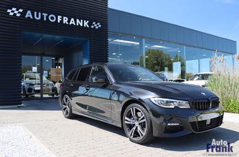 2021-06-11-BMW-330ET.jpg