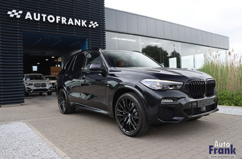 2021-06-19-BMW-X5-30D-CARBON-COGNAC.jpg