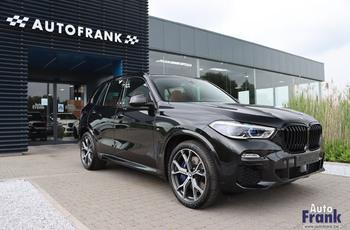 2021-06-24-BMW-X5-30D-M-SPORT-CARBON.jpg