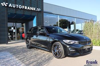 2021-08-27-BMW-330ET-ZWART-ALCAN.jpg