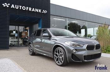 2021-09-02-BMW-X2.jpg