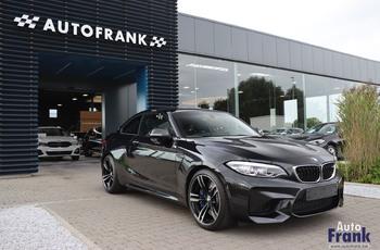 2021-09-02-BMW-M2-DKG.jpg