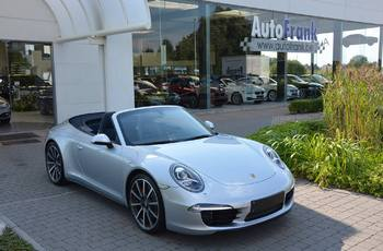 Porsche_steven.jpg